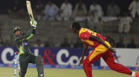 Shoaib Malik, Shoaib Malik Pakistan, Pakistan Shoaib Malik, Malik Pakistan, Pakistan Zimbabwe, Zimbabwe Pakistan, Pak vs Zim, Zim vs Pak, Cricket News, Cricket