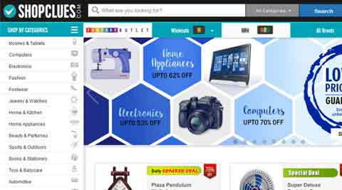 shopclues-480