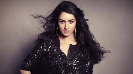 Shraddha Kapoor chooses work over friends, cancels her trip