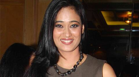 Shweta Tiwari, Six X, Abhinav Kohli, Shweta Tiwari plays duplicate, Shweta Tiwari Mallika Rajput duplicate, actress Shweta Tiwari, Shweta, Abhinav and Mallika, Shweta Tiwari plays duplicate actress, Shweta Tiwari films, Shweta Tiwari Mallika Rakput, Begusarai, bollywood, entertainment news