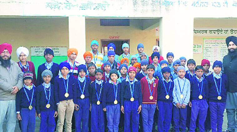 Sikh turban, turban sikh, Shiromani Akali Dal, SGPC, Sikh men, Sikh boys,  Sikh students, Shiromani Gurdwara Parbandhak Committee, india news, nation news, punjab news