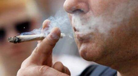 Patna enforces smoking ban, 34 people fined on Day 1