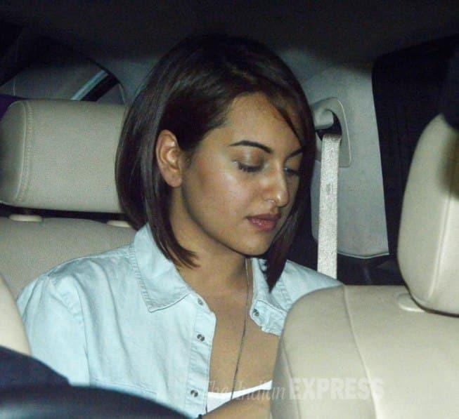 Celebs Who Visited Salman Khan At Home