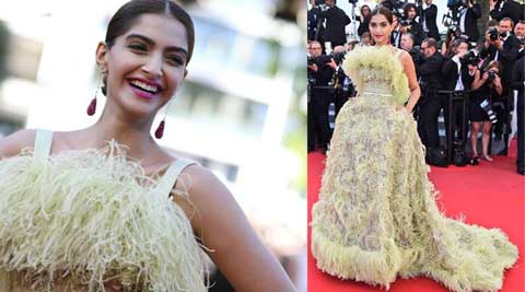 sonam kapoor, sonam kapoor cannes, sonam kapoor feather dress, sonam kapoor funny dress, sonam kapoor memes, Cannes 2015, sonam kapoor cannes 2015, sonam kapoor cannes journey, sonam kapoor cannes photos, aishwarya rai bachchan, aishwarya rai cannes 2015, aishwarya rai cannes, Katrina Kaif, katrina at cannes, katrina at cannes 2015, katrina at cannes, Katrina Kaif Cannes 2015, Katrina Cannes, Katrina Oscar De La Renta gown, Katrina kaif in elli saab gown, katrina in red gown, Katrina black gown Cannes, Katrina Kaif Cannes, aishwarya rai, Katrina kaif, katrina kaif cannes 15, Katrina kaif cannes, Katrina kaif cannes 2015, Katrina kaif cannes photos, Katrina kaif cannes debut, mallika sherawat, mallika sherawat cannes 2015, mallika sherawat cannes, mallika sherawat cannes photos, mallika sherawat cannes 2015 photos