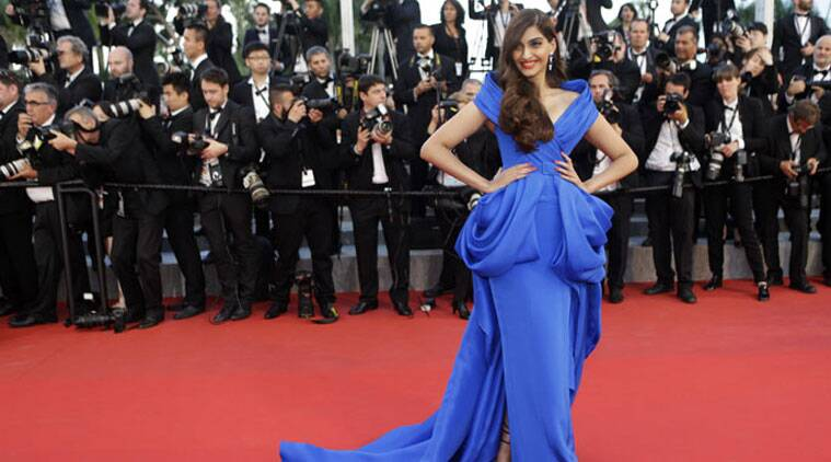 sonam kapoor cannes, Sonam kapoor, sonam kapoor at cannes, cannes 2015, sonam kapoor at cannes 2015, sonam kapoor cannes red carpet, sonam kapoor cannes film festival, sonam kapoor cannes film fest, sonam, sonam cannes film festival 2015, sonam kapoor journey, sonam kapoor dresses at cannes, sonam kapoor on off white dress, sonam kapoor in blue dress, sonam kapoor dresses at cannes, cannes 2015 pictures, sonam kapoor cannes pictures, sonam kapoor cannes dresses pictures, sonam kapoor pictures, sonam pictures, cannes 2015 pictures, cannes film festival pictures, cannes pictures, cannes film festival pictures, entertainment, bollywood