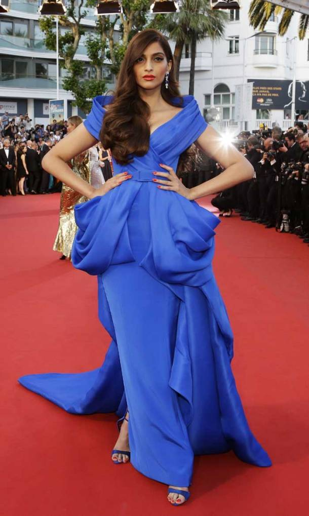 Sonam kapoor, sonam kapoor cannes, sonam kapoor at cannes, cannes 2015, sonam kapoor at cannes 2015, sonam kapoor cannes red carpet, sonam kapoor cannes film festival, sonam kapoor cannes film fest, sonam, sonam cannes film festival 2015, sonam kapoor journey, sonam kapoor dresses at cannes, sonam kapoor on off white dress, sonam kapoor in blue dress, sonam kapoor dresses at cannes, cannes 2015 pictures, sonam kapoor cannes pictures, sonam kapoor cannes dresses pictures, sonam kapoor pictures, sonam pictures, cannes 2015 pictures, cannes film festival pictures, cannes pictures, cannes film festival pictures, entertainment, bollywood