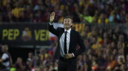 Spanish-La-Liga-t