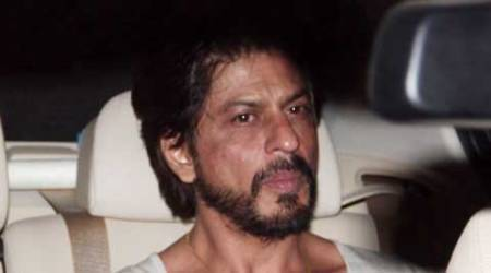 Shah Rukh Khan meets Salman Khan ahead of verdict in 2002 hit and run case