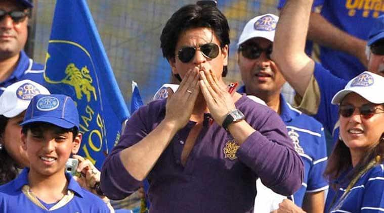 Shah Rukh Khan, Shah Rukh Khan twitter, Shah Rukh Khan twitter chat, Shah Rukh Khan twitter, Shah Rukh Khan salman khan, srk twitter chat, ask srk, srk twitter, srk salman khan, srk aamir khan, srk salman aamir