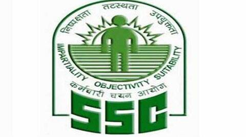 Ssc exam,ssc 2016, ssc exam dates, ssc exam, exam, pune news, indian express