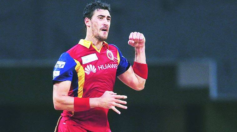 IPL 8 Preview, RCB vs RR: Starc difference as Royals challenge Bangalore
