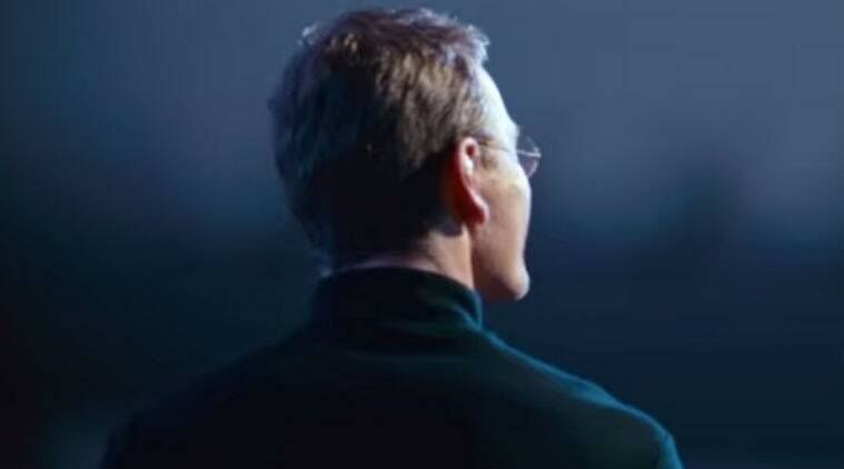 Video First Look At Steve Jobs Film With Michael Fassbender As
