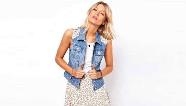 From crop tops to hot pants: How to style yourself for summers