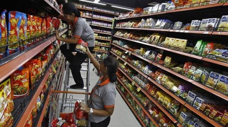 Goods and Services Tax, GST, Tax reform, indirect tax, indian tax reform, tax reform GST, GST tax, BJP government, Business news, indian express explained, explained Indian Express, india news