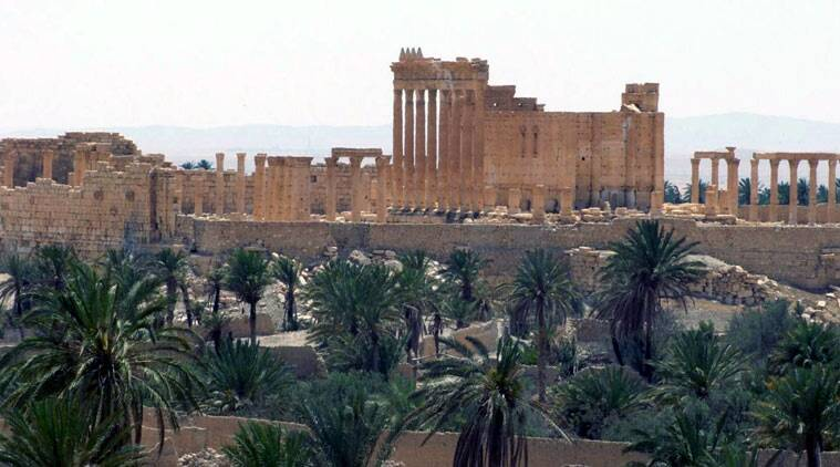 Islamic State of Iraq and the Levant, Ramadi, Iraq, Syria, Islamic State, Syria, Syria crisis, Syria news, Palmyra, Syria latest news, Islamic State of Iraq and Levant, ISIS Syria, Palmyra, ISIS Syria, ISIL Syria, IS Palmyra, ISIS news, ISIL news, World news