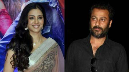 Tabu will bring whole new energy to 'Fitoor': Abhishek Kapoor
