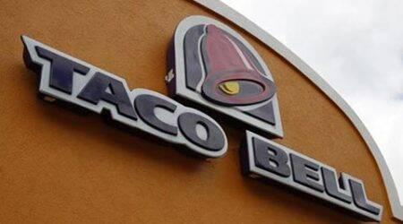Taco Bell, pizza hut, Artificial ingredients, big food companies, new recipes, purging of chemicals, Yum Brands , real food, traditional fast foood, international news, news, new york news