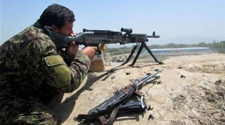 Taliban kills 17 Afghans even as they 'welcome' peace push