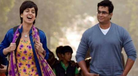 Kangana Ranaut's 'Tanu Weds Manu Returns' collections witness huge jump, earns Rs 38 cr in 3 days of release
