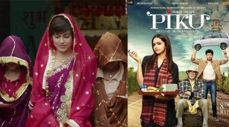 Tanu Weds Manu Returns, Piku's success says it all – Script is the real king