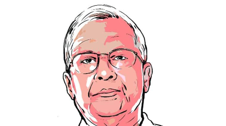 Tathagata-Roy-l