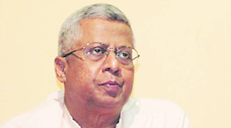 Tathagata Roy, tripura, Tripura Governor, Hindu-Muslim civil war, Hindu, Muslim, india news, indian express news