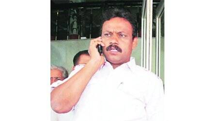 'Education TDR scam': CBI to probe after committee submits report, says Vinod Tawde