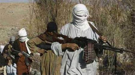 US, Pakistan, US Pak, Militant groups, Haqqani Network, ISI, Pakistan ISI, Pak ISI, LeT, Pak spy agency, Pakistan government, al-Qaeda, Lashkar-e Tayyiba, world news, international news