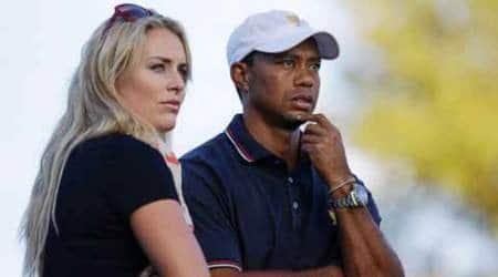 Tiger Woods, Tiger Woods girlfriend, Woods girlfriend, Tiger Woods breakup, Lindsey Vonn, Tiger Woods Lindsey Vonn, Lindsey Vonn Tiger Woods, Golf News, Golf