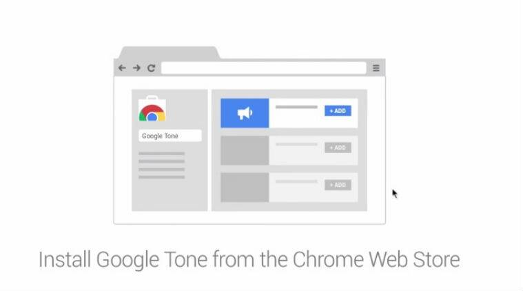 Google Chrome, Tone extension, Google Tone, Google Tone Chrome, Google Tone extension for Chrome, Tone extension for Chrome, Tone extension, Tone extension, Tone extension Chrome, Tone Chrome extension button, How Tone works, How Google Tone works, Technology, Technology news