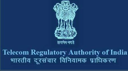 TRAI looks at new virtual telecom operator