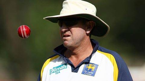 England Cricket Team, England Cricket coach, England Cricket, Cricket England, Trevor Bayliss, England new coach, Ashes, Australia vs England, England vs Australia, Ashes 2015, England new cricket coach, Cricket News, Cricket