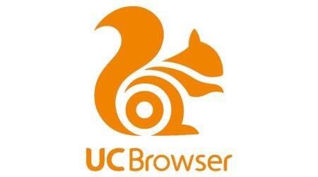 Are you using UC Browser? Your privacy is at risk