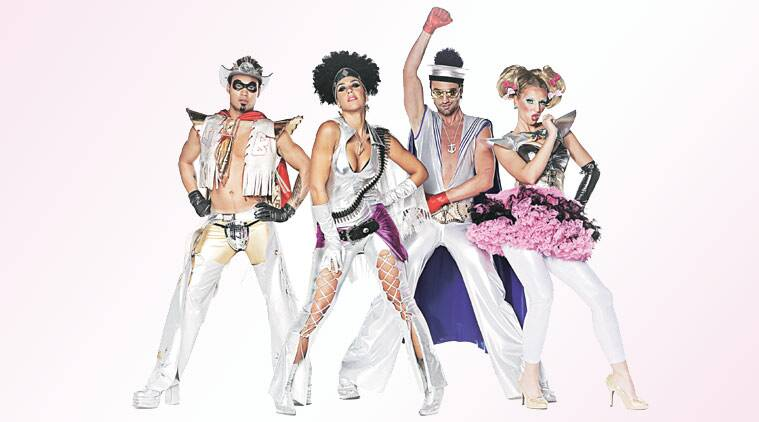 vengaboys, vengaboys live, vengaboys live in india, vengaboys india tour, vengaboys tour india, vengaboys live show, vengaboys live concert, vengaboys in india, vengaboys concert, vengaboys mumbai, vengaboys goa, vengaboys chennai, vengaboys news, concert news, live concerts in india, live concert in mumbai, live concert in goa, live music
