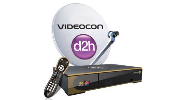 Videocon d2h 4K STB Review: Stunning visuals, but wait for