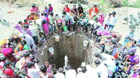 Badalta Maharashtra: Water conclave to look at challenges ahead, solutions