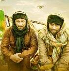 Welcome 2 Karachi movie review: Arshad Warsi, Jackky Bhagnani film is watchable