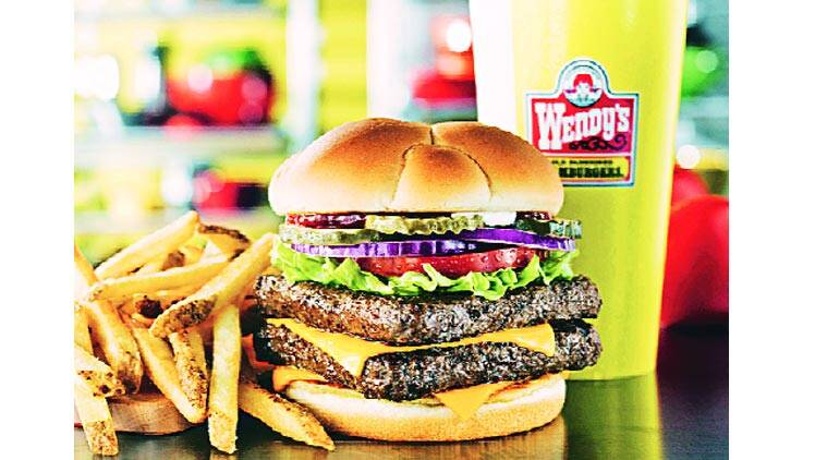 talk, food, wendy food, food giants, Burger king, McDonald, American Wendy, food place