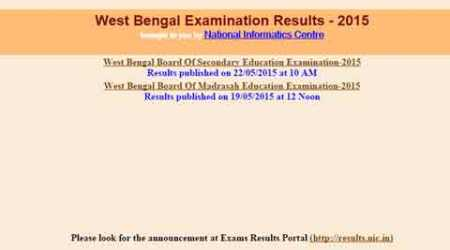 west-bengal-result-2015-480
