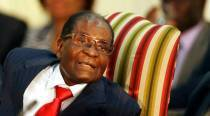 Zimbabwe says Robert Mugabe must quit now, but more talks planned