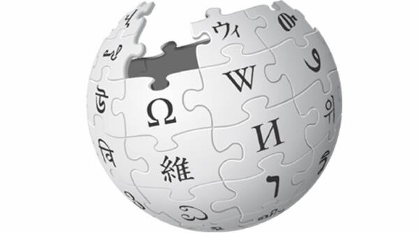 internet, wikipedia, internet database, internet disease database, internet news, tech news, indian express explained
