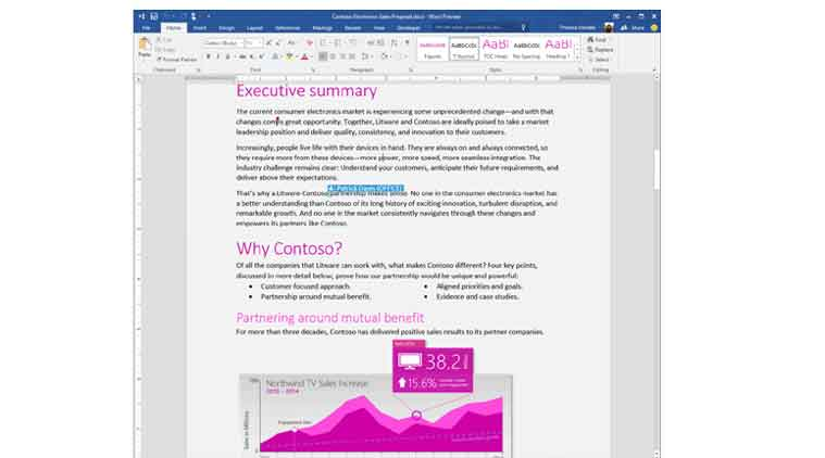 Pdf To Word Converter Online Convert Free Pdf File To Word Doc Docx