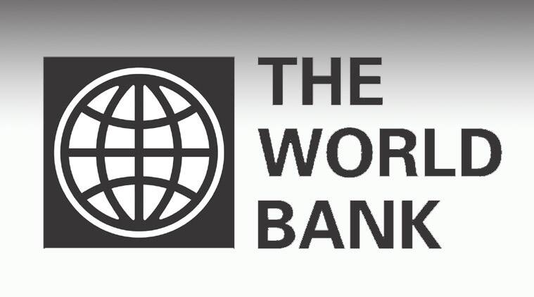 World Bank Approves Usd 500 Million Loan To Pakistan World News