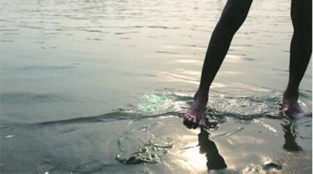 Now, Pratapgarh: Dalits and Muslims clash over bathing in river, 'spoiling' of graveyard