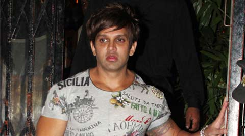 Yash Birla, Swiss leaks, Black Money, #SwissLeaks, india black money, birla black money, yash birla black money, black money birla,