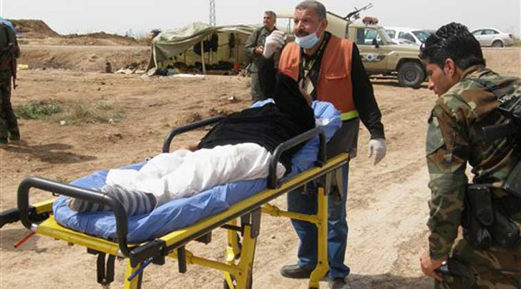 Islamic State, Iraqi Yazidis, Iraqi Yazidis killed, islamic state kills iraqi yazidis, islamic state kills yazidis, yazidis islamic state, iraqi yazidis syria, syria iraqi yazidis, isis iraqi yazidis, isil irqi yazidis, Islamic State in Iraq and Syria, Syria News, Middle East news, World News