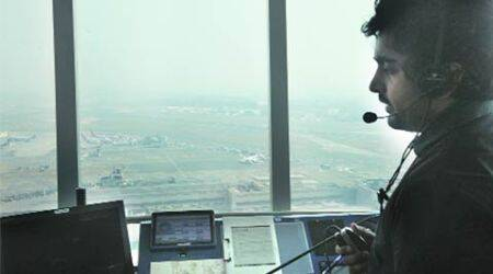 Yemen Airspace Closure: Overworked Mumbai ATC dials ICAO for help