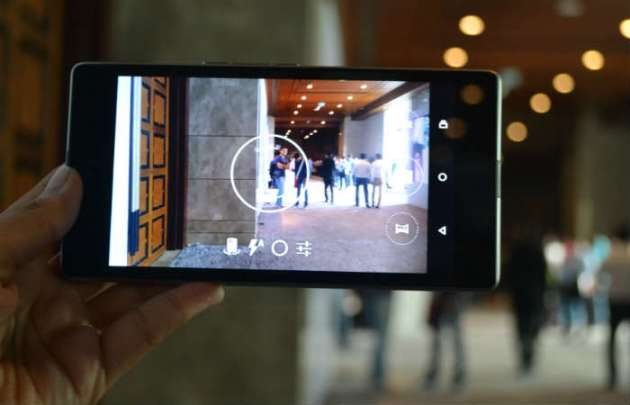 photos yu yuphoria in photos all the key features that