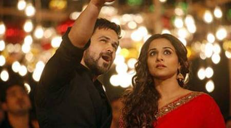 How 'Zaroori tha' became vital for 'Hamari Adhuri Kahani'