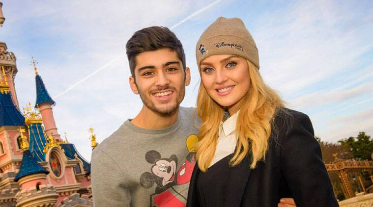 zayn malik, Perrie Edwards, zayn malik break up, zayn malik engagement broken, Perrie Edwards break up, Perrie Edwards zayn malik, entertainment news